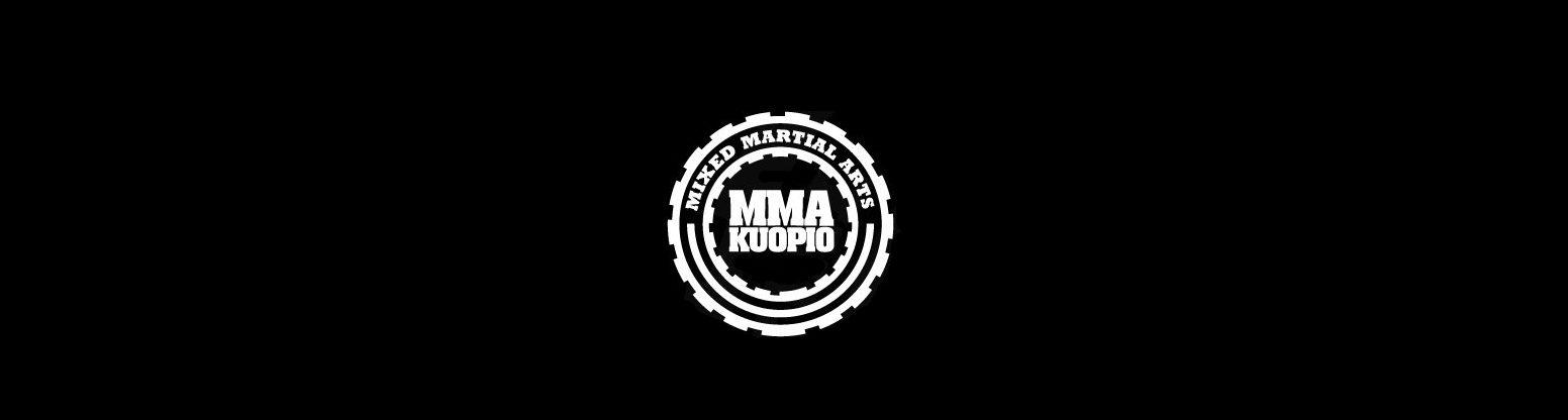 MMA KUOPIO